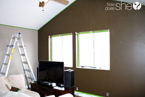 1 alison room before (7)