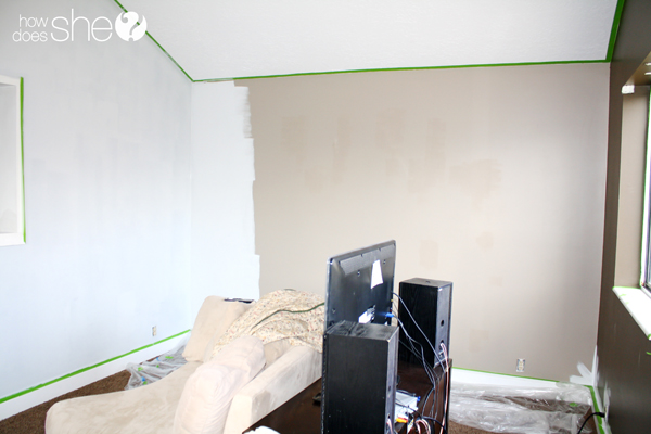 1 alison room before (9)