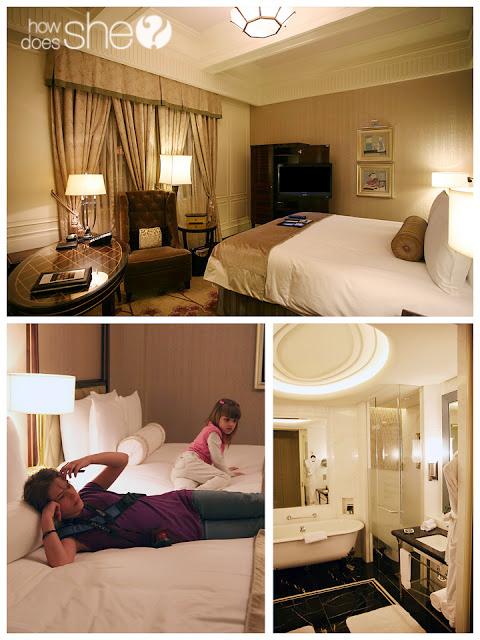 17 Shanghai fairmont hotel copy