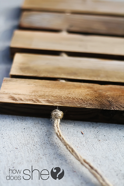 how-to-make-a-plank-door-mat