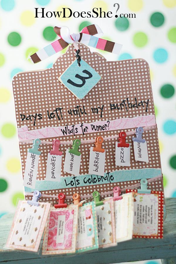 birthday-board-13