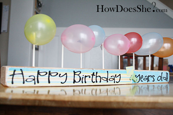 birthday-boy