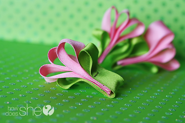 7-ideas-to-celebrate-spring