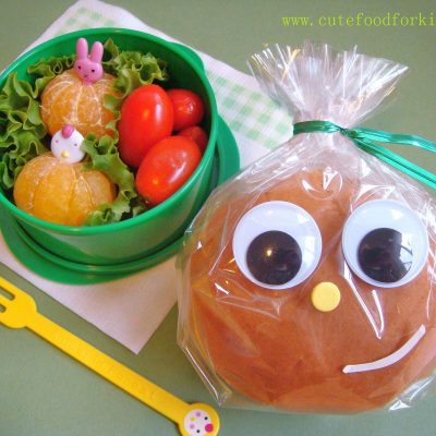 12 Ways To Make Picky Kids Eat!