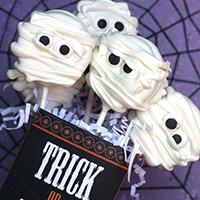 Halloween Cookie Ideas With Oreos – It's Spooky Fun!