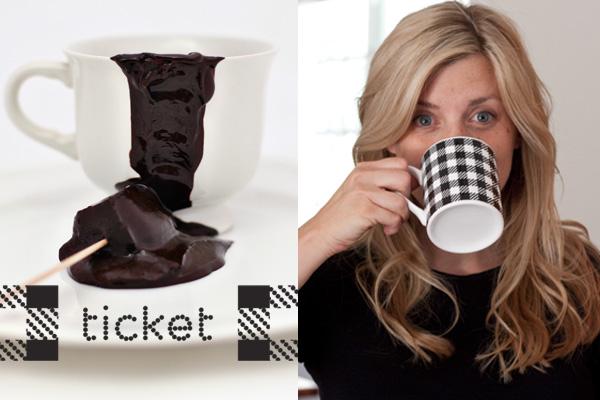 0 amberlee ticket chocolate