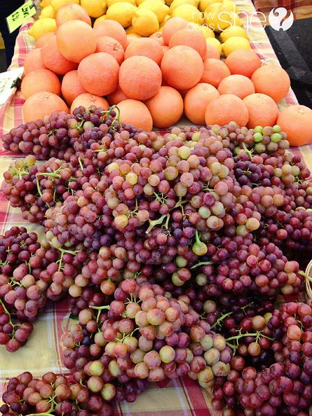 ashley farmers market (1)