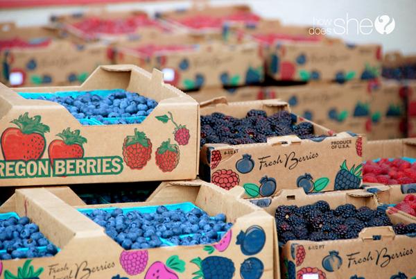 ashley farmers market (11)