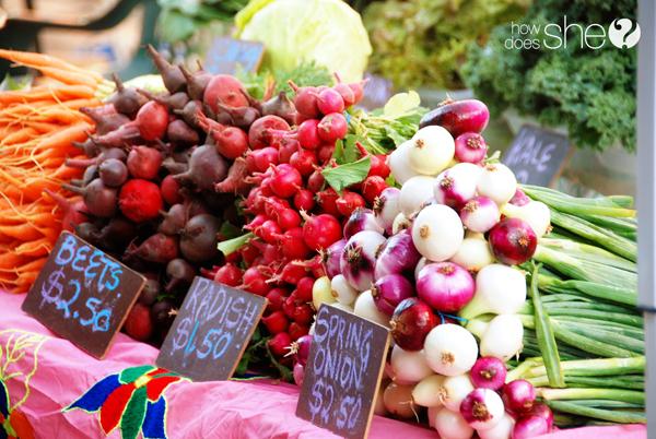 ashley farmers market (15)