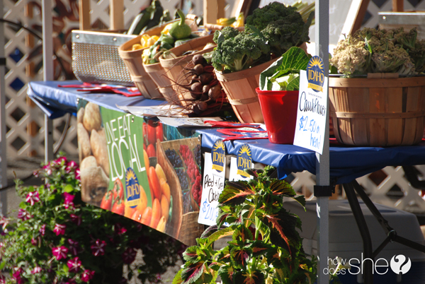 ashley farmers market (4)
