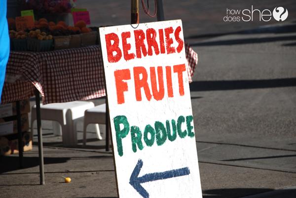 ashley farmers market (7)