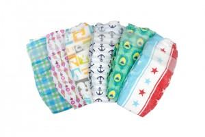 honest diapers 1