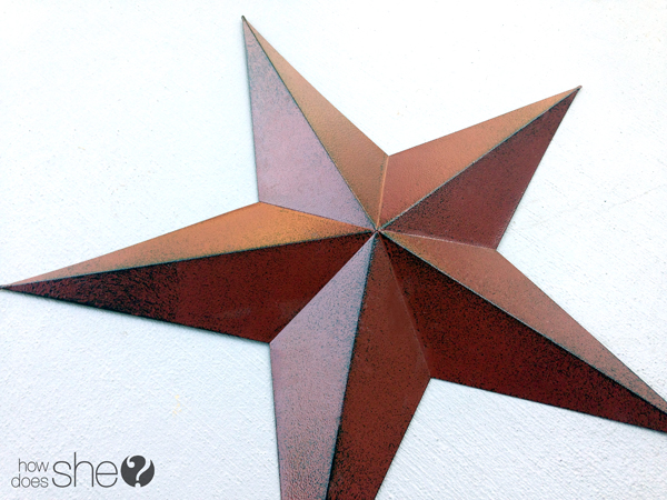 stephanie stars (10)