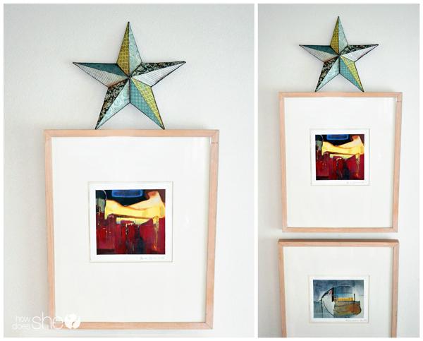 stephanie stars (13)