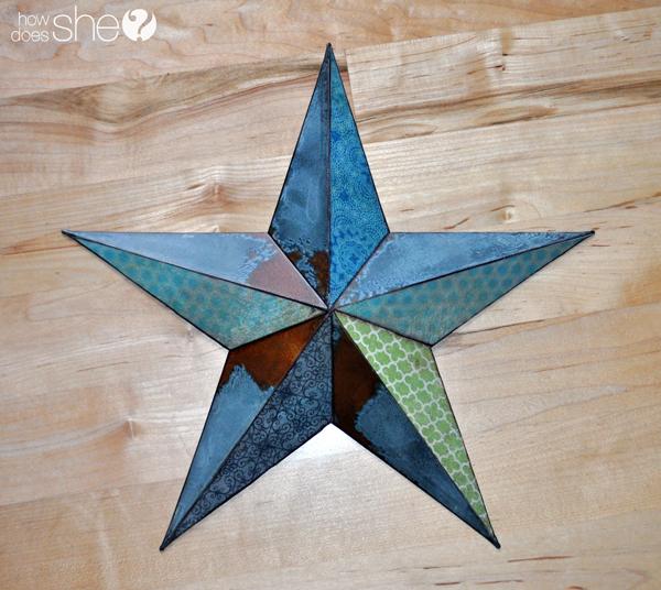 stephanie stars (2)