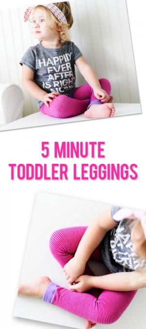 5-minute-toddler-leggings-pinterest-image