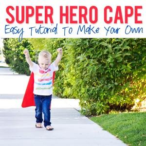 Super-Hero-Cape-1