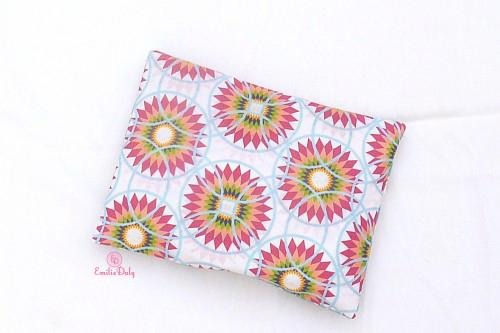 back-fabric-500x333