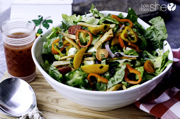 carlee southwestern summer salad (8)