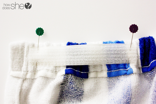 khăn spa tự làm (12)