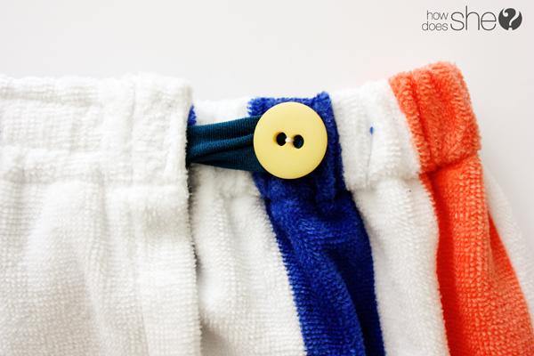 khăn spa tự làm (13)