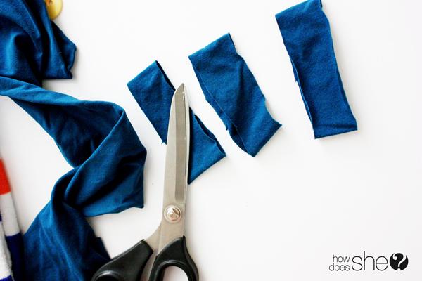 khăn spa tự làm (5)
