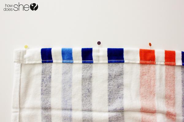 khăn spa tự làm (7)