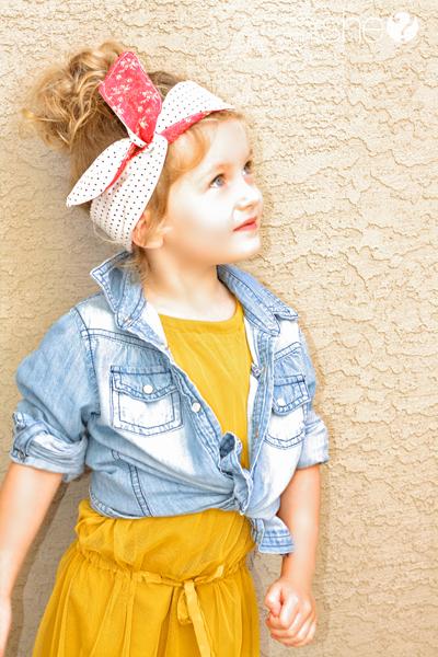 kate fashion post (4)
