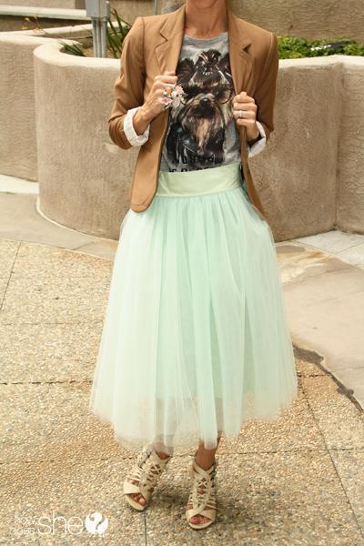 kate fashion post (8)