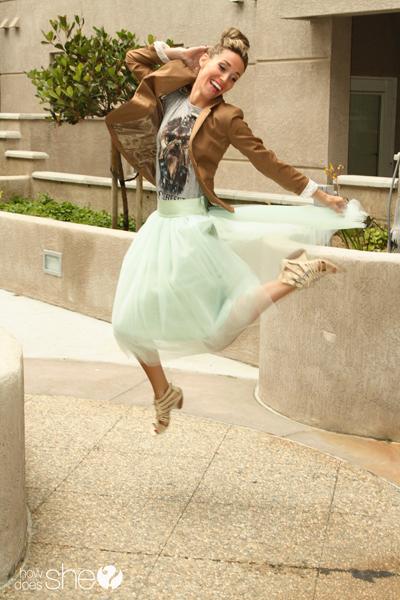 kate fashion post (9)