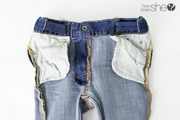 lara jean makeover (4)