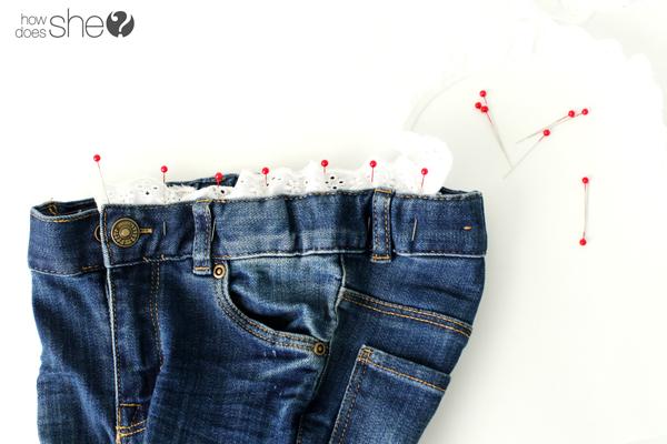 lara jean makeover (7)