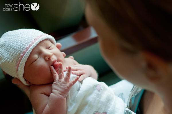 nicolette baby essentials (14)