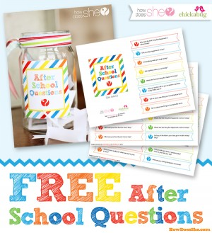 howdoesshe-free-after-school-questions