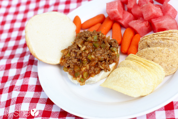 lara sloppy joe (1)