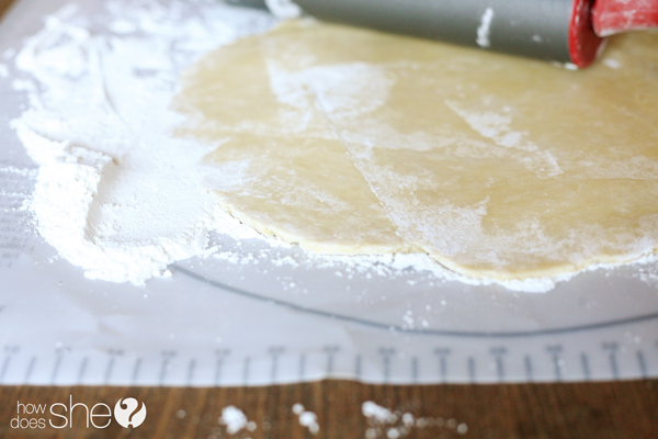 Pennys perfect pie crust (20)