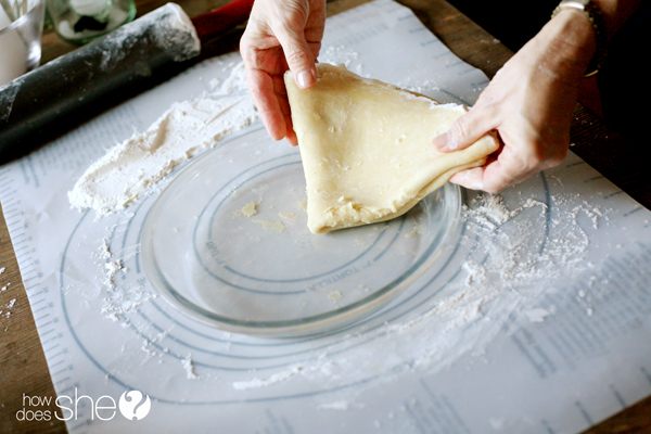 Pennys perfect pie crust (25)