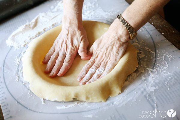 Pennys perfect pie crust (28)