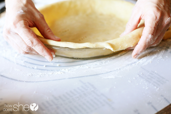 Pennys perfect pie crust (35)