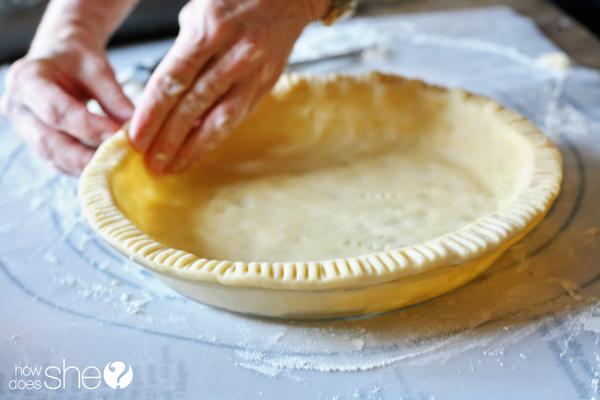 Pennys perfect pie crust (39)