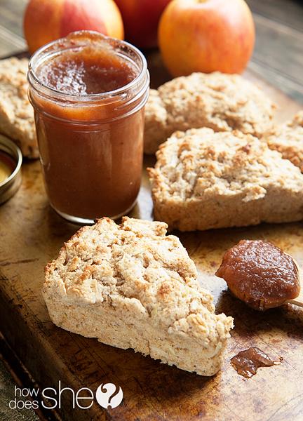 apple scones-4644 blog copy