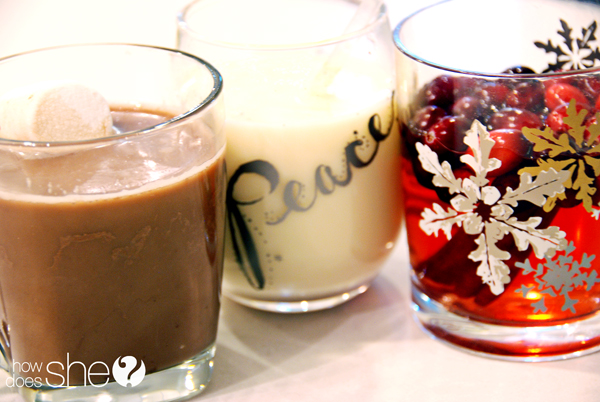 ashley healthy holiday drinks (1)