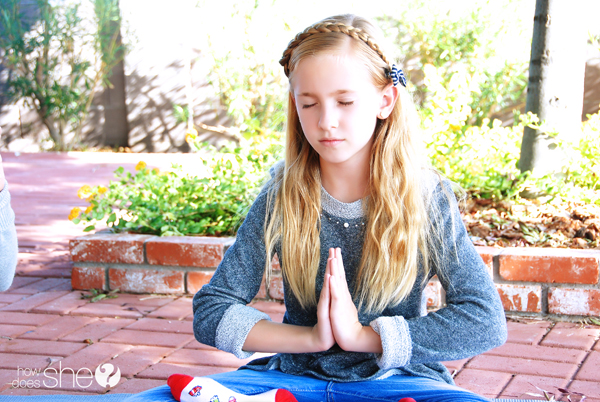 ashley kids meditation (2)