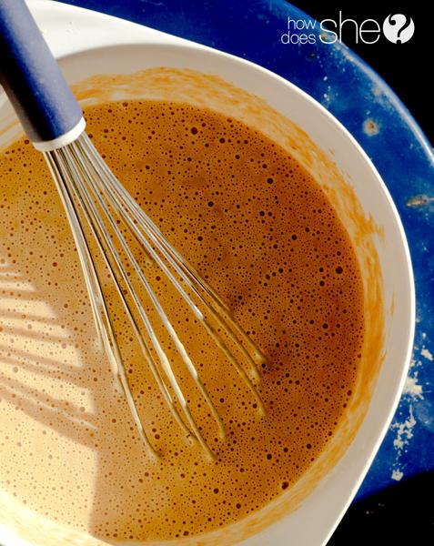 carlee pumpkin pancakes (1)