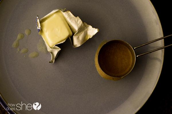 carlee pumpkin pancakes (10)