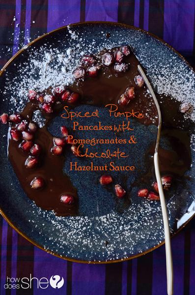 carlee pumpkin pancakes (4)