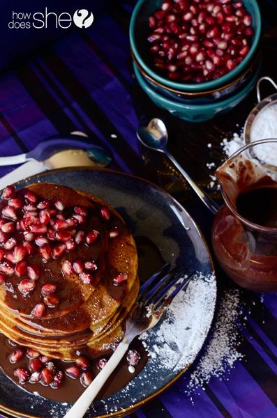 carlee pumpkin pancakes (9)