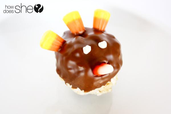 emily kid friendly thanksgiving treats (14)