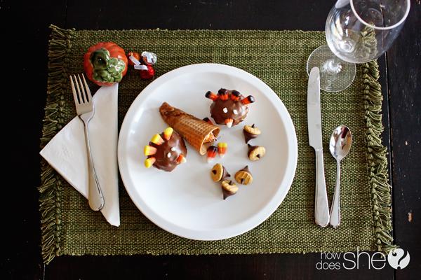 emily kid friendly thanksgiving treats (2)