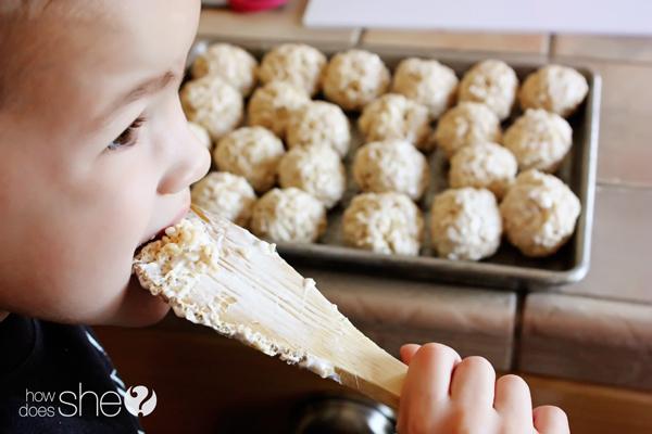 emily kid friendly thanksgiving treats (5)